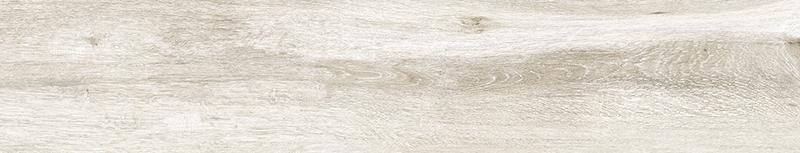 MOREMI WHITE (23,3x120)