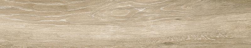 MOREMI BEIGE (23,3x120)
