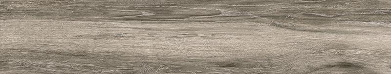 MOREMI TAUPE (23,3x120)