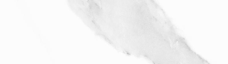 BRICK WHITE SOUL MATT (7x28)