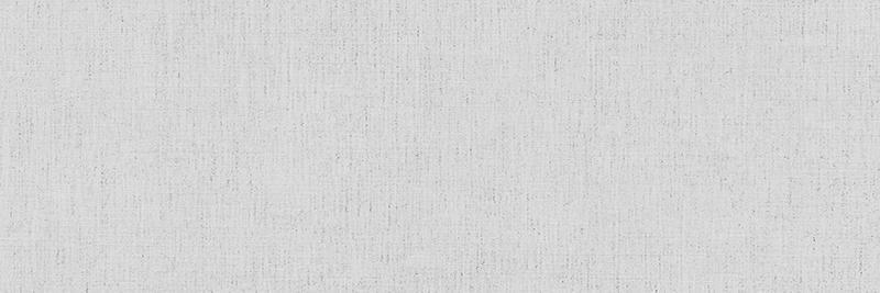 PASSIONE PEARL (20x60)