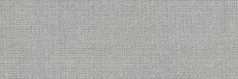PASSIONE GREY (20x60)