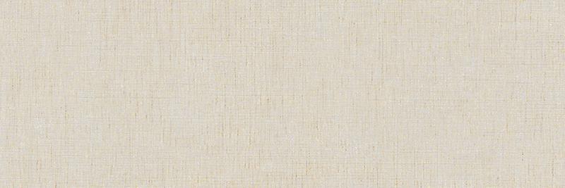 PASSIONE BEIGE (20x60)