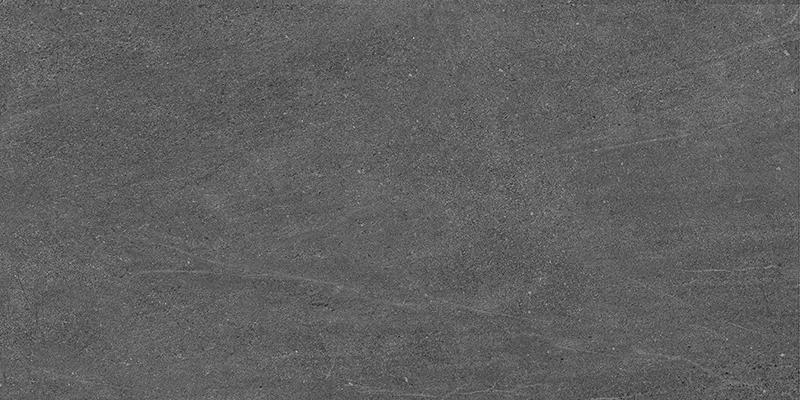 MANHATTAN GRAPHITE (59,8x119,7)
