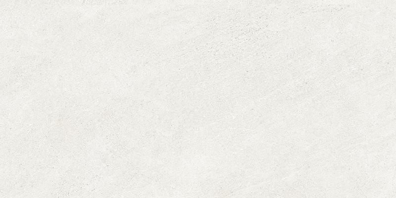 MANHATTAN WHITE GRIP (59,8x119,7)