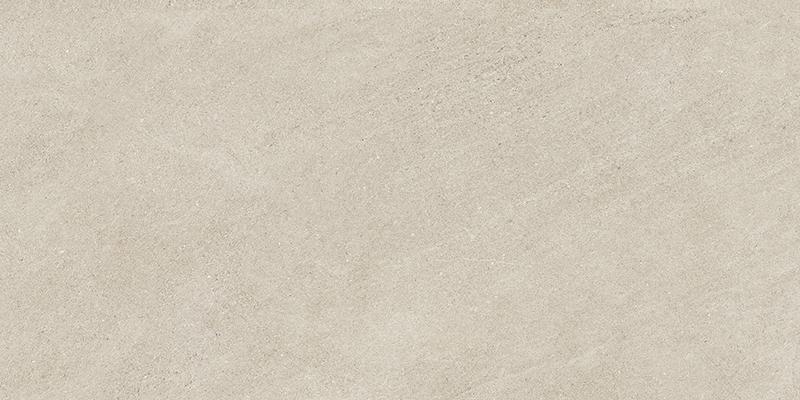 MANHATTAN BEIGE GRIP (59,8x119,7)