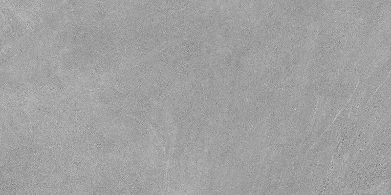MANHATTAN GREY GRIP (59,8x119,7)