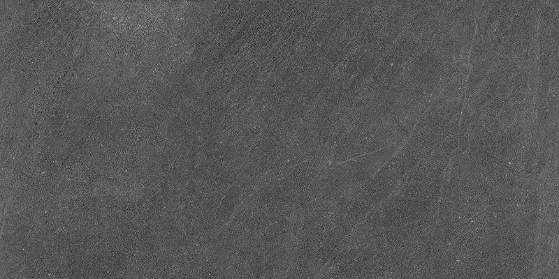 MANHATTAN GRAPHITE GRIP (59,8x119,7)