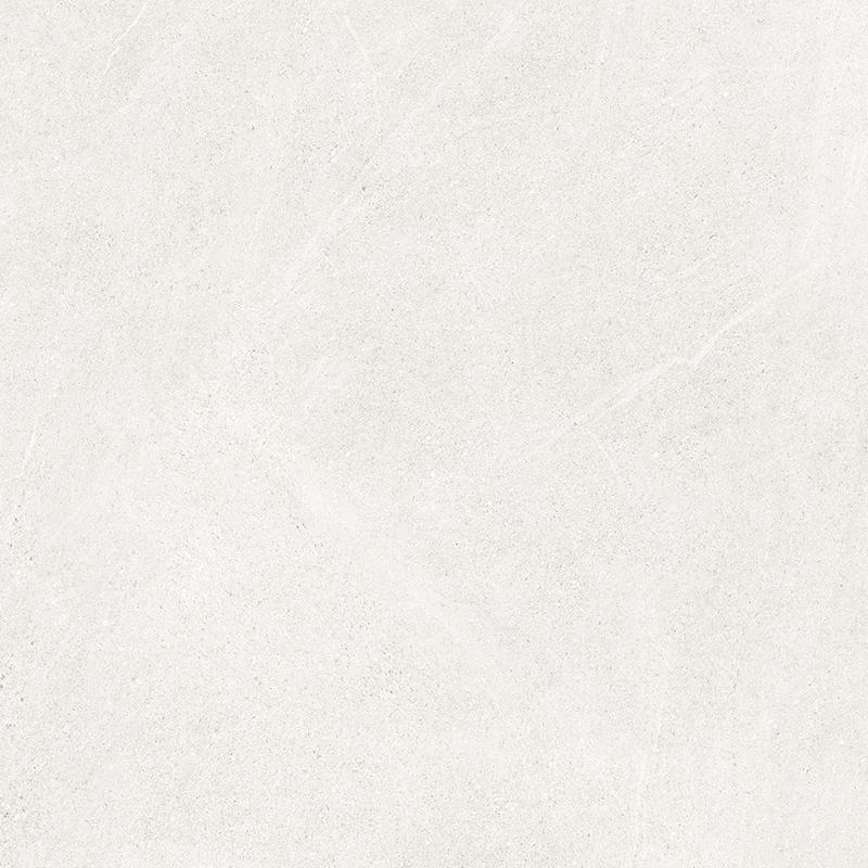MANHATTAN WHITE (79,9x79,9)