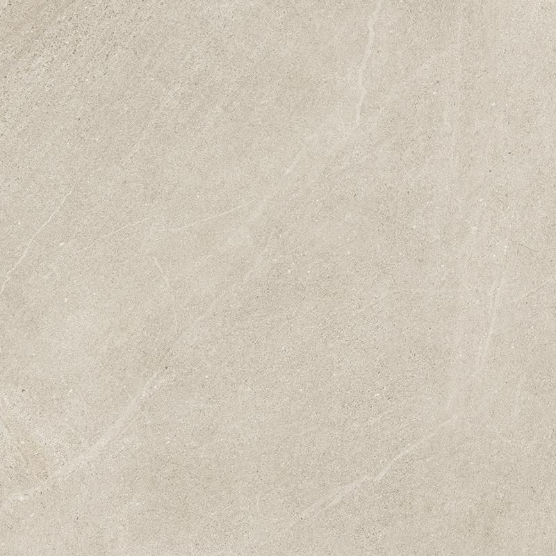 MANHATTAN BEIGE (79,9x79,9)