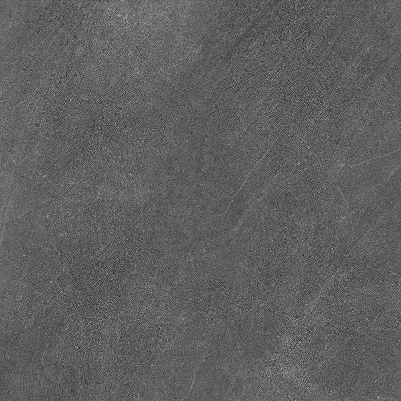 MANHATTAN GRAPHITE (79,9x79,9)