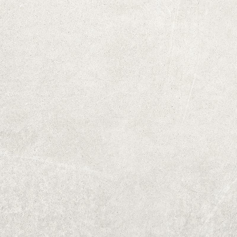 MANHATTAN WHITE LAPPATO (79,9x79,9)