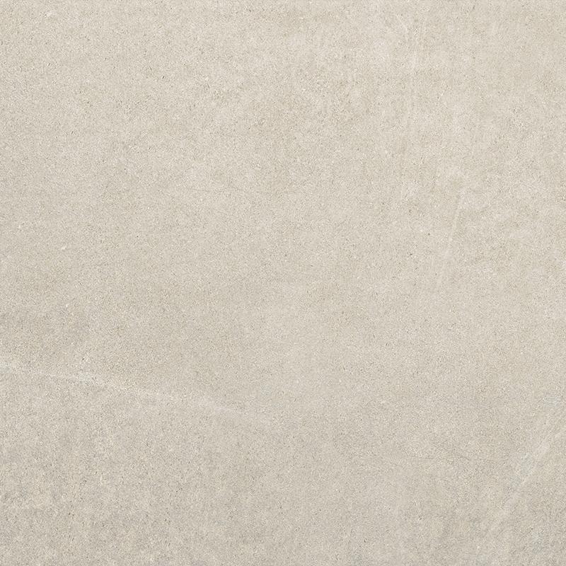 MANHATTAN BEIGE LAPPATO (79,9x79,9)