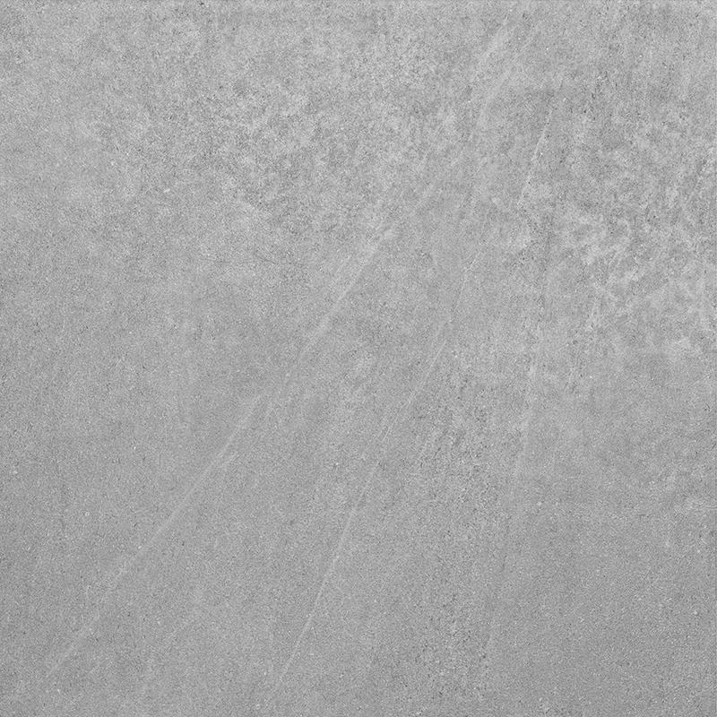 MANHATTAN GREY LAPPATO (79,9x79,9)