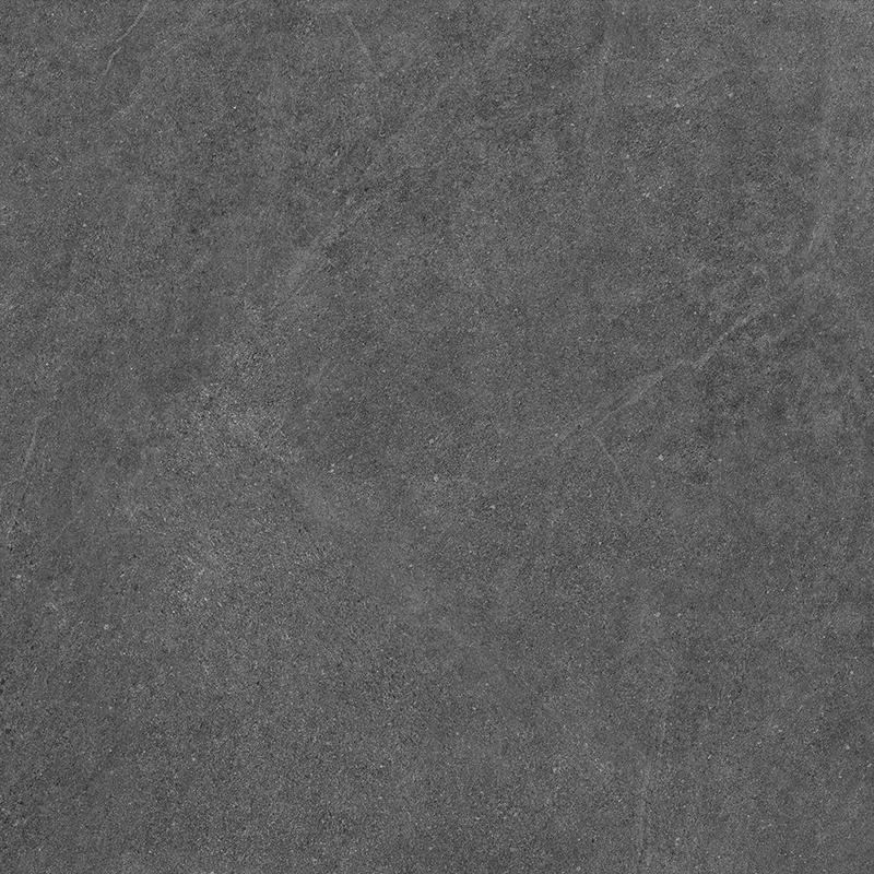 MANHATTAN GRAPHITE LAPPATO (79,9x79,9)