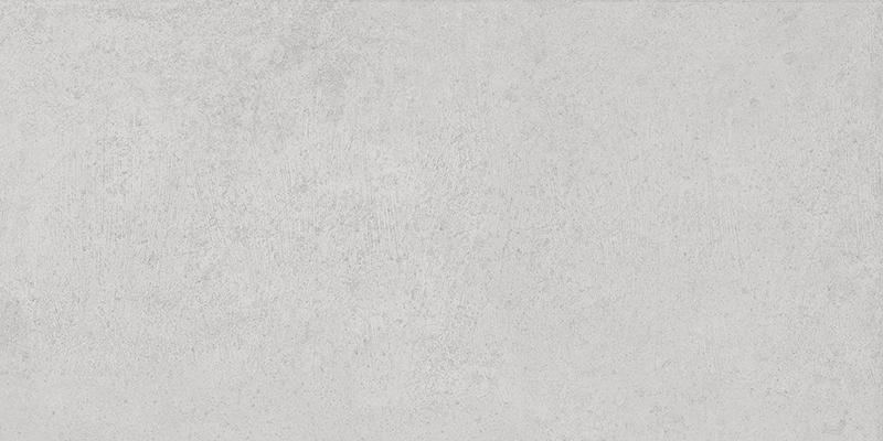 SALENTO PEARL (30x60)
