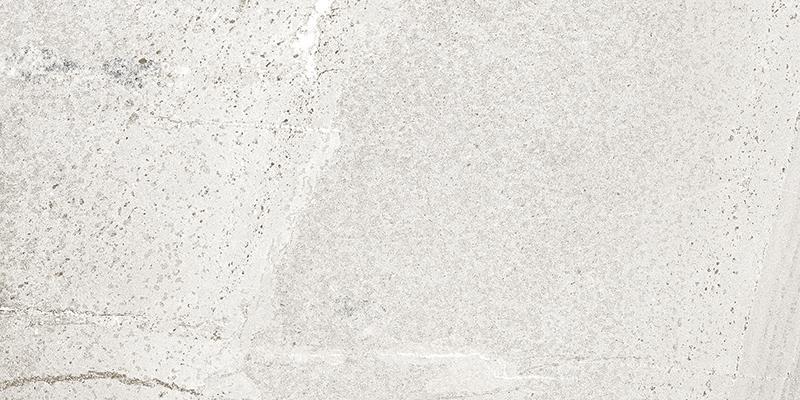 TREVISO WHITE (30x60)