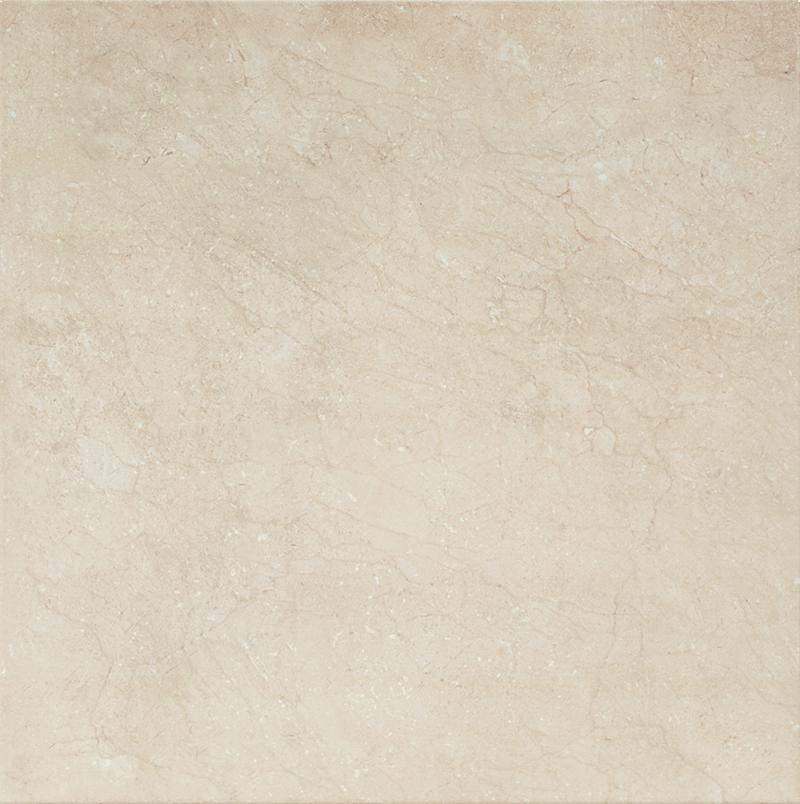MARMOL IVORY (60x60)