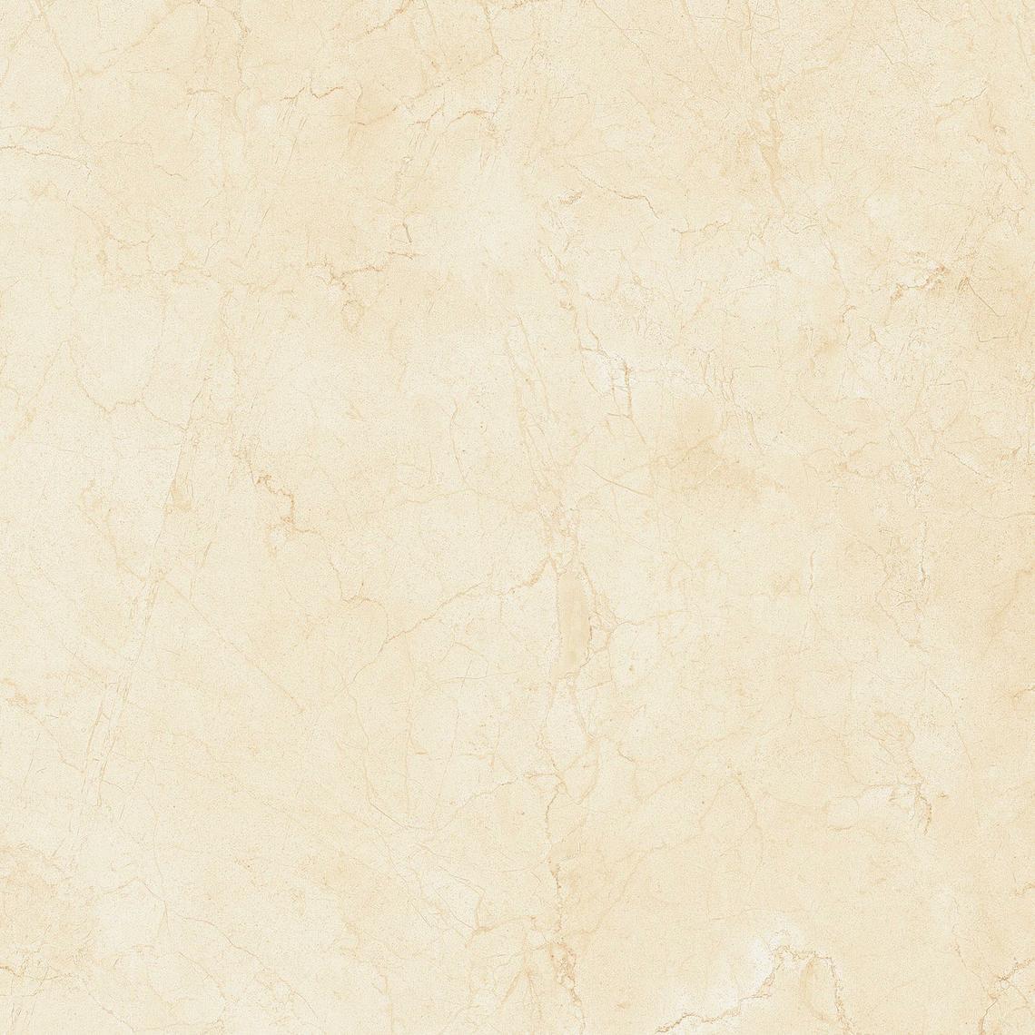 MARMOL NATURAL REC. N (60x60)