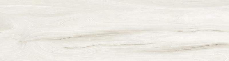 ROUGE WHITE (24,5x90)