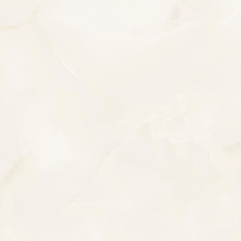 BOREAL SHINY RECT. (75x75)