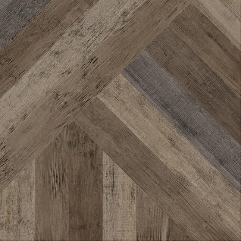 OXFORD NATURAL RECT. (75x75)