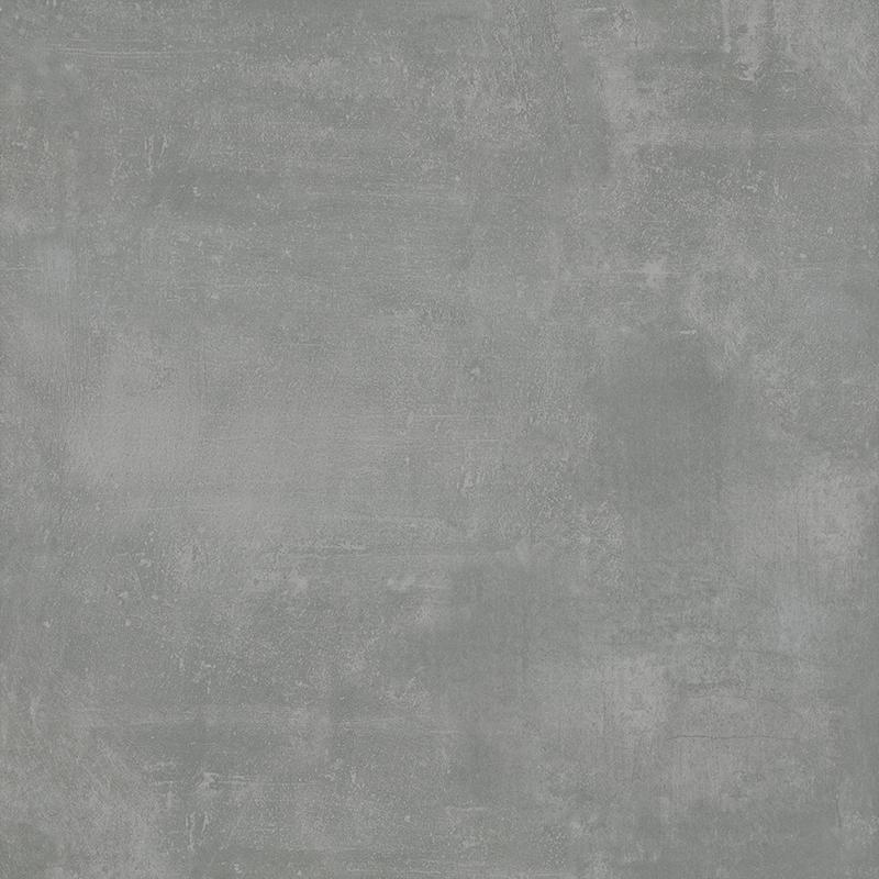 GO GREY RECT. (60x60)