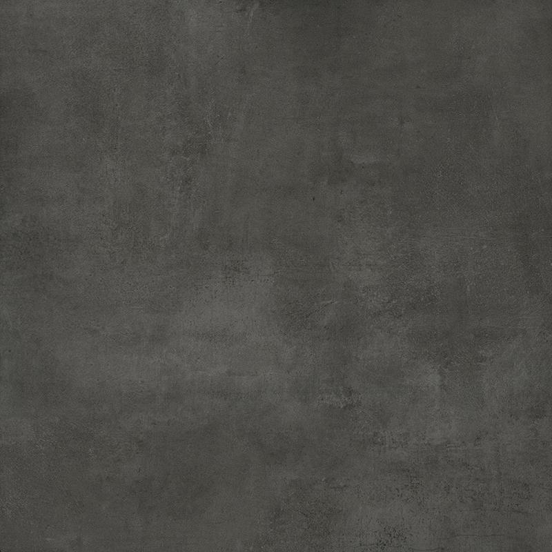 GO BLACK RECT. (60x60)