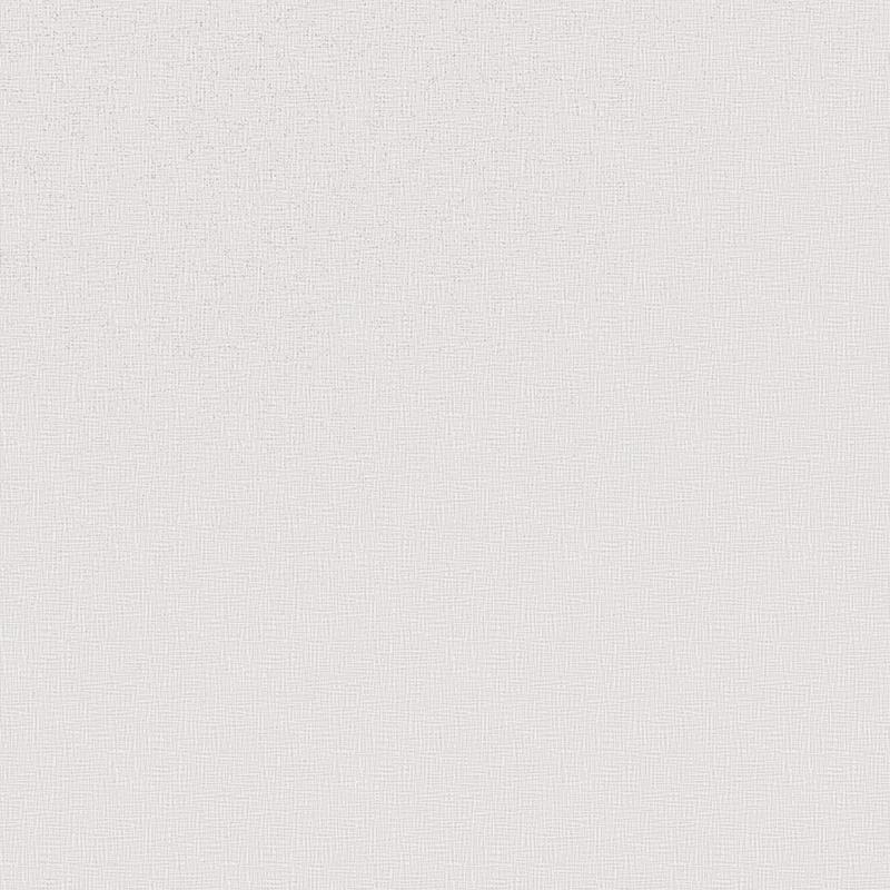 X-TREM WHITE LAPPATO RECT. (60x60)