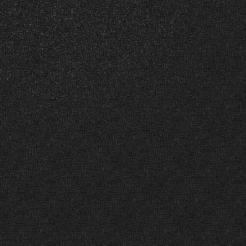 X-TREM BLACK LAPPATO RECT. (60x60)