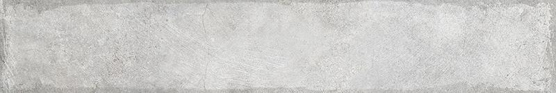 WILD GREY (15x90)