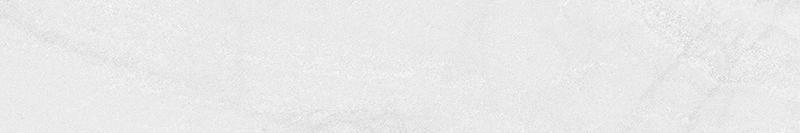 VERSUS WHITE (15x90)