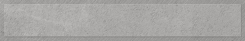 JUNGLE PEARL (15x90)