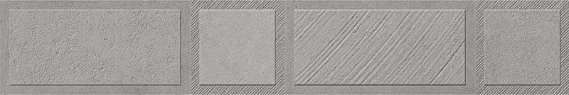 DECOR JUNGLE PEARL (15x90)
