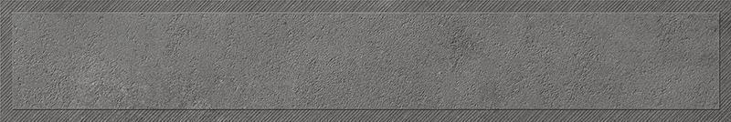 JUNGLE GREY (15x90)