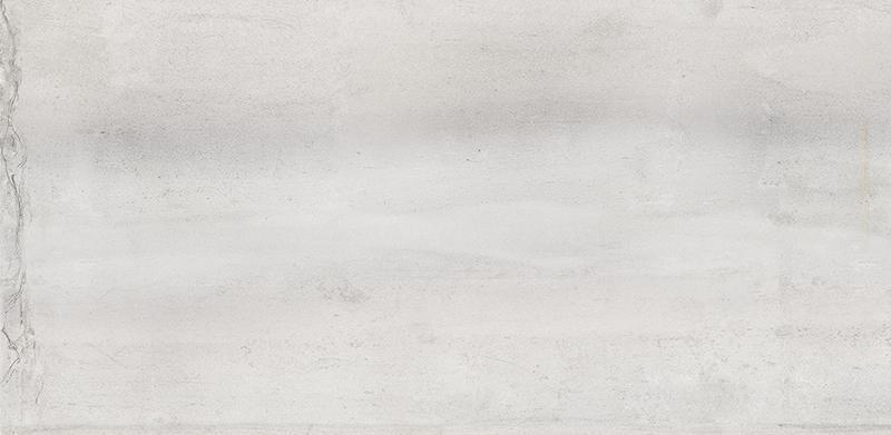 GUGGENHEIM WHITE (60,7x120,7)