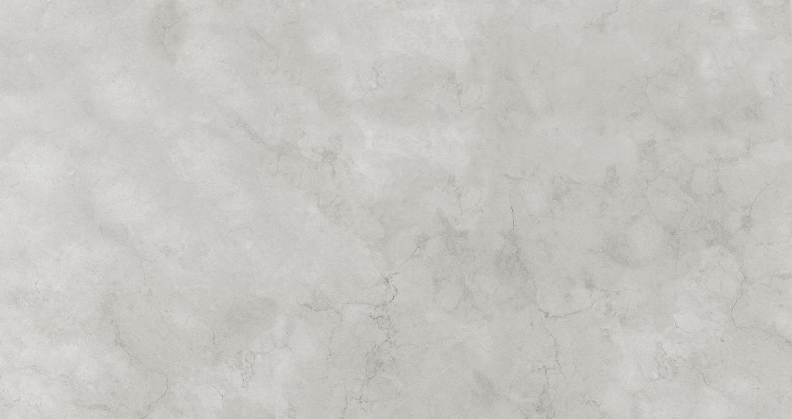 COPENHAGUEN GREY SILK (150x260)
