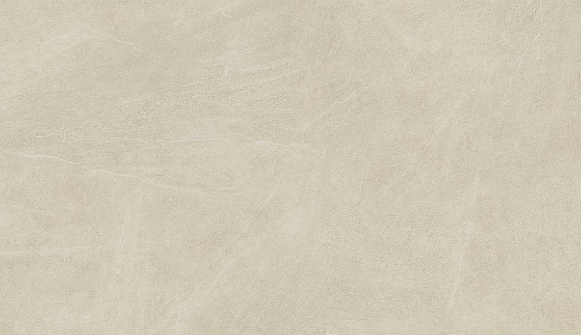 MANHATTAN BEIGE 6 MM