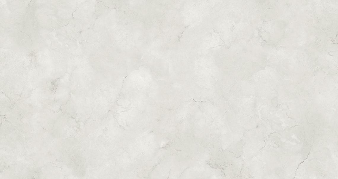 COPENHAGUEN WHITE POLISHED (150x260)