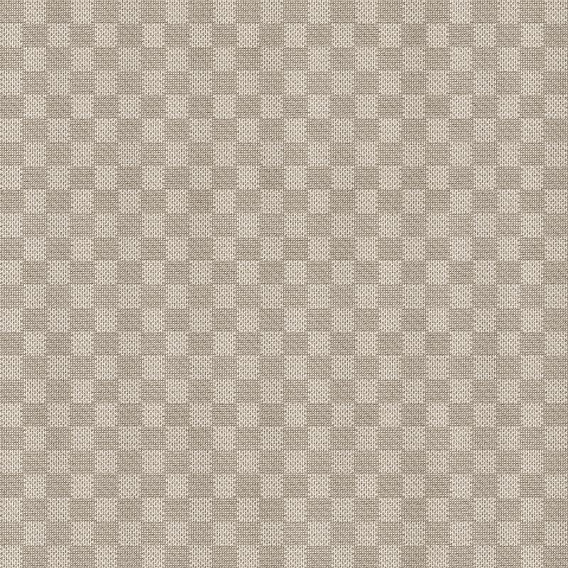 CARPET NATURAL DECOR RECT. (75x75)