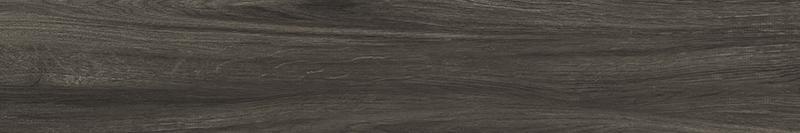 OSLO WALNUT RECT. (19,7x120)