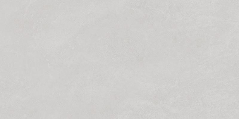 BRUGGE GREY RECT. (45x90)