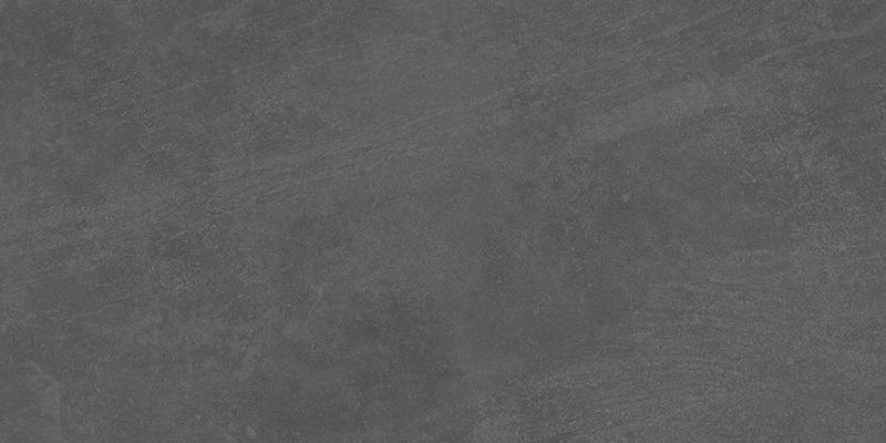 BRUGGE ANTRACITE RECT. (45x90)