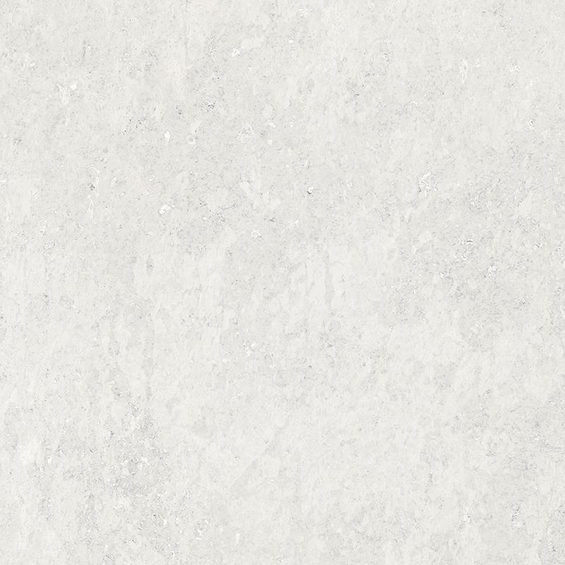 MARIELLA WHITE RECT. (75x75)