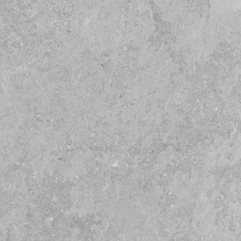 MARIELLA GREY RECT. (75x75)