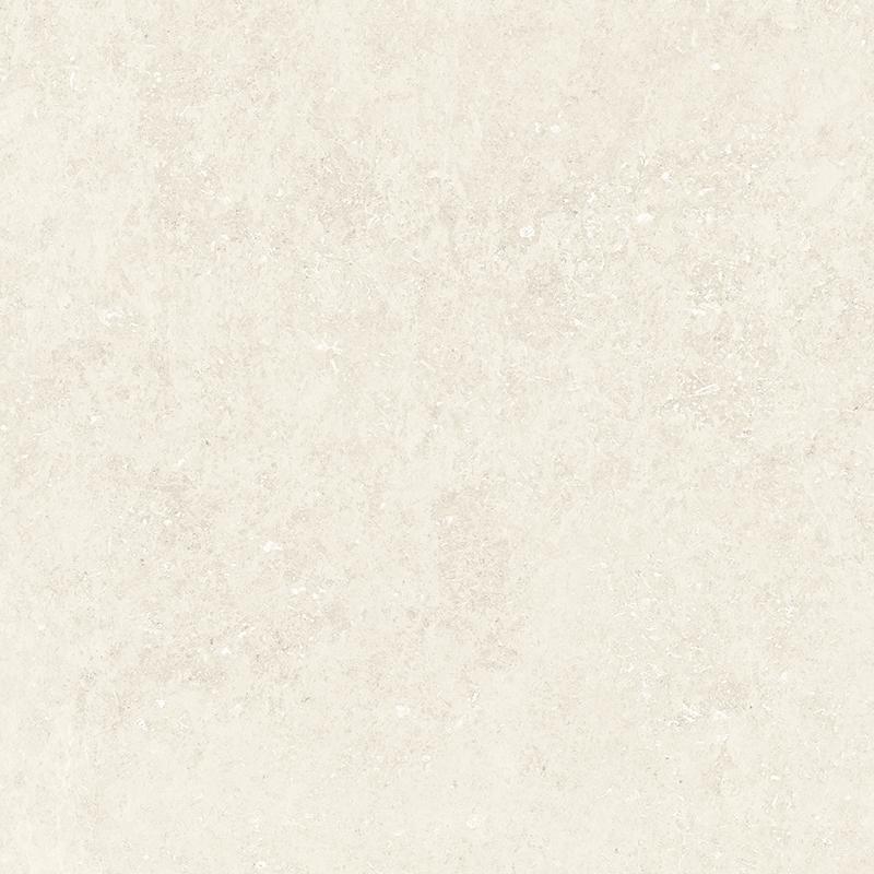 MARIELLA BEIGE RECT. (75x75)