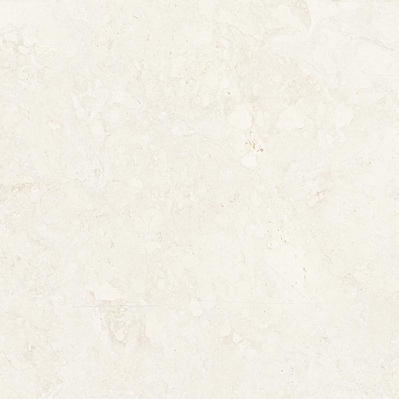VERSAILLES MATT RECT. (120x120)