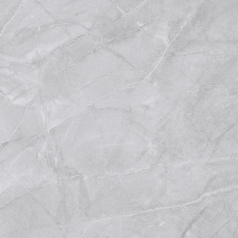 PULPIS GREY (60x60)