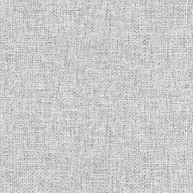 HABANA GREY REC. N (60x60)