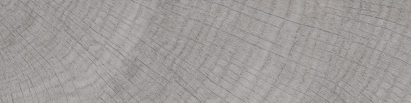 ARDENNES GREY (22,5x90)